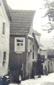 Emma 1927